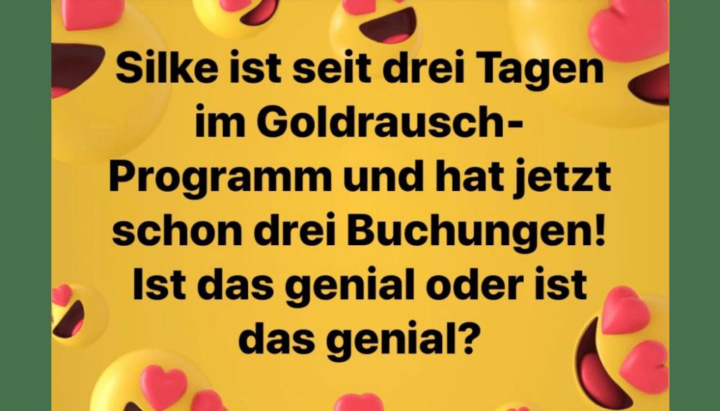 KirstenReimers-Goldladies1
