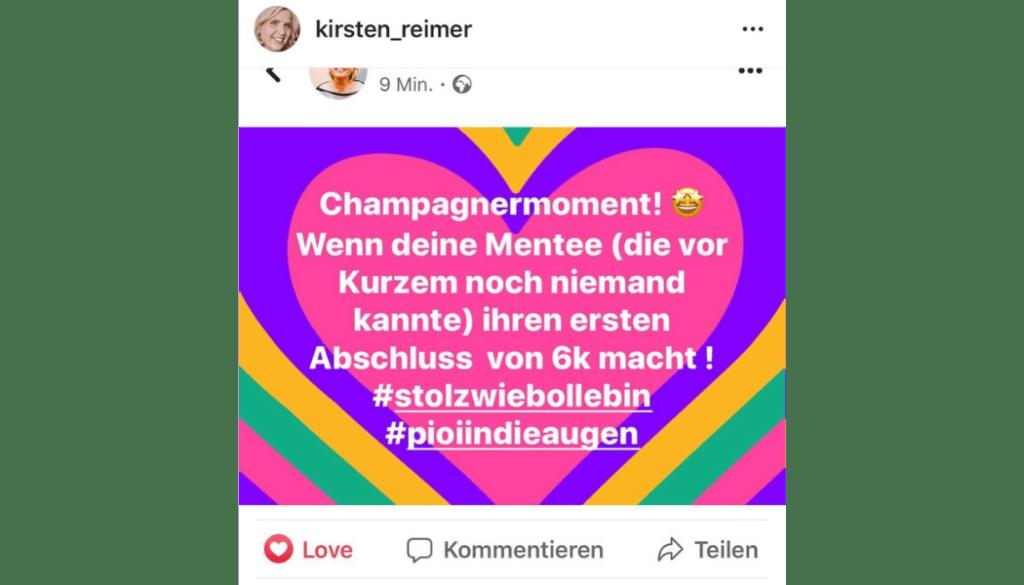 KirstenReimers-Goldladies11