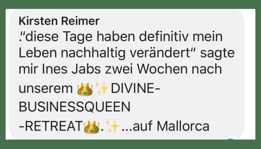 KirstenReimers-Goldladies8